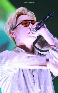 Im Falling For You, Himchan, Bap, Jhope, Concert, Room, Bedroom, Concerts, Rooms