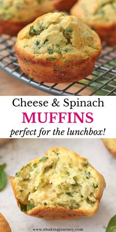 Healthy Lunchbox Snacks, Veggie Recipes Healthy, Savory Snacks, Health Recipes, Muffin Recipes, Baby Food Recipes, Cooking Recipes, Healthy Savoury Muffins, Savoury Breakfast Muffins