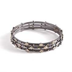 Chelsea Row Sophia Bracelets  https://chelsearow.com/index.php?file=product_detail&pId=6336&utm_source=social&utm_medium=pinterest&utm_campaign=newcollection&utm_term=&utm_content=