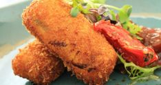 Dinner Menu, Tapas, Snacks, Meals, Chicken, Desserts, Food, Course Meal, Cooking Ideas