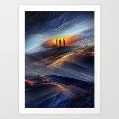 Uranus Children link: https://society6.com/product/uranus-children_print  #silhouette #photoillustration #illustration #abstractart #society6 #pixelsorting #pixeldrifter #designarf #fa_hypnotic #digitalart #glitchart #glitch #abstract #walldecor #GraphicDesign #ProductDesign #GraphicArt #Art #Graphic #SurfaceDesign #PosterDesign #Poster #PatternDesign #poster #Interiordesign #redbubble #Stoianhitrov