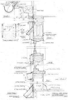 Details Of A Porch Column With Stone Facade Front Porch