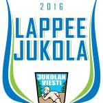 Ensikesän suunnistukselliset tavoitteeni ovat Jukolan viestissä. Tyttöporukan kanssa osallistutaan miesten viestiin toistamiseen ja ensimmäinen osuus olisi tarjolla juostavaksi. Olen toiminut myös kilpailuvaliokunnassa maalitoimitsijana Jämsä-Juokolassa 2013.