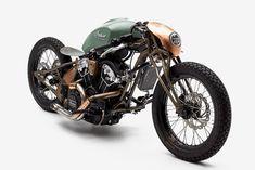 68 Best Motorcycles images in 2018 | Custom bikes, Custom