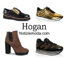 Shoes Boots Donna Moda Stivali Scarpe Immagini Fantastiche In 246 wx1pqnv0UB