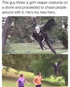20 Funny Memes for Your Saturday Prank Prank meme The - Genius Meme - The post 20 Funny Memes for Your Saturday Prank Prank meme The appeared first on Gag Dad. Funny Pictures Images, Really Funny Pictures, Really Funny Memes, Stupid Funny Memes, Funny Relatable Memes, Funny Posts, Funny Stuff, Random Stuff, Funny Tweets