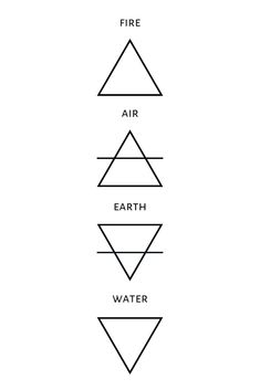 Latest What does the earth symbol represent? The basic elements in alchemy - minimal - tattoo - natural y - - Latest What does the earth symbol represent? The basic elements in alchemy - minimal - tattoo - natural yoga mat design Yoga Tattoos, Body Art Tattoos, Small Tattoos, Tatoos, Basic Tattoos, Forearm Tattoos, Element Tattoo, Diy Tattoo, Erde Tattoo