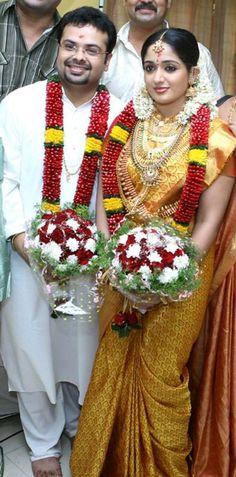 Kavya Madhavan: Malayalees own Kunji and Kerala beauty rare pictures