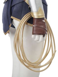 Wonder Woman Film Wonder Woman Diana Prince Cosplay Costume Halloween - Milanoo.com