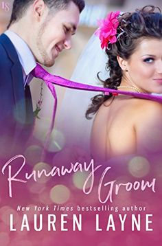 For one charming playboy, getting cast on aBachelor-esque reality TV show is the shock of a lifetime—until he finds love where he least expects it. And now the chase is on!Gage Barrett's reputatio…