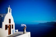 Lots of destination wedding locations