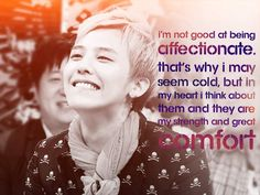 Image result for g dragon quotes
