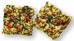 Why you should make your own nutrition bars (and how to do it)- http://bit.ly/1q6Kq0o