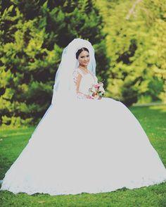"""""""#halukandhuseyin #photo #photography #photographer #phototurkey #video #videography #gelin #gelinsaçı #gelinbuketi #damat #wedding #weddingphotography #weddingday #weddingceremony #turkey #izmir #istanbul #düğün #dugunfotografcisi #dışçekim #albüm #bu #işi #seviyoruz #aniyakala"""" by @halukandhuseyin_photo. #eventplanner #weddingdesign #невеста #brides #свадьба #junebugweddings #greenweddingshoes #destinationweddingphotographer #dugunfotografcisi #stylemepretty #weddinginspo #weddingdecor…"""