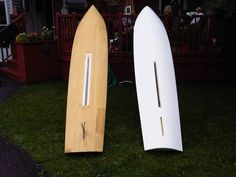 Where are the Div 2 boards - Windsurfing - Page 2 - Seabreeze Forums!