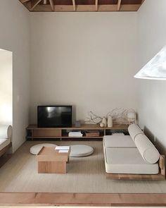 modern, minimal, nat