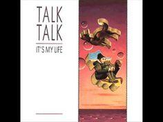 #80er,#80er Hits,Back To The 80s,#classics,#Classics #Sound,Extended Version,Hitparade,it's my life,#Klassiker,Musik #80er,#Rock,Synthie Pop,Talk Talk Talk Talk – It-s My Life [12″ Extended]… - http://sound.saar.city/?p=14861