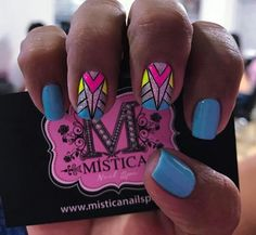 Nail Ideas, Nail Designs, Nail Art, Makeup, Free, Enamel, Nail Manicure, Make Up, Nail Desings