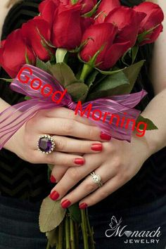 Good morning Good Morning Roses, Good Morning Gif, Happy Morning, Good Morning Messages, Morning Wish, Night Messages, Good Morning Images, Monday Morning Blessing, Good Morning Prayer
