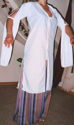 Ghawazee CoAT tribal fusion belly dance SCA renaissance ATS gypsy costume 6 colors xsm - XL. $45.00, via Etsy. Gypsy Costume, Costume Dress, Tribal Fusion, Belly Dancers, Gypsy Soul, Dance Costumes, Corsets, American Girl, Renaissance