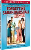 Forgetting Sarah Marshall... best movie!