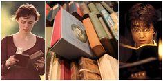 Göz Pınarlarınızı Kurutmaya Aday Her Biri Başyapıt Değerinde 40 Film The Secret Book, Atticus Finch, Haruki Murakami, Books To Read, Jane Austen, Wattpad, History, Reading, Movies