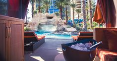 10 of America's Best Pool Bars