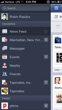 How to Create Professional Messages Iphone Mobile, Mobile App, Iphone Information, Ipad Hacks, Delete Facebook, Android Ui, Apple Inc, Brain Teasers, Business Tips