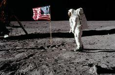 Buzz-Aldrin-sulla-Luna