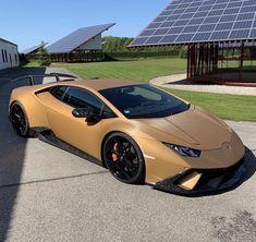 rich lifestyle check — Booty Lamborghini Veneno, Lamborghini Aventador Interior, White Lamborghini, Sports Cars Lamborghini, Bugatti, Maserati, Lambo Truck, Motocross, Lamborghini Centenario