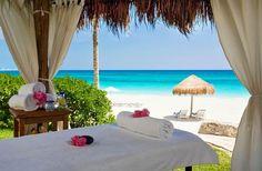 Riviera Maya Cancun -  Mexikó