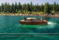 Картинки по запросу sierra Boats