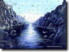 https://art-soulworks.com/collections/akiane-gallery/products/power-of-prayer-15-x-20-canvas-print-by-akiane-kramarik