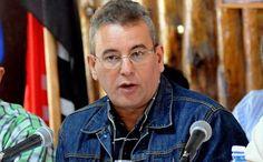 Potenciarán la ganadería en Cuba  Leer más en: http://www.juancarloschouriomoreno.com.ve/post/145703181094/potenciarán-la-ganadería-en-cuba