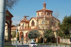 archaeology museum of catalonia - Google Search