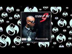 Tech N9ne - Hood Go Crazy (feat. 2 Chainz & B.o.B) - YouTube