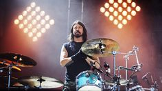 Them Crooked Vultures - 2010
