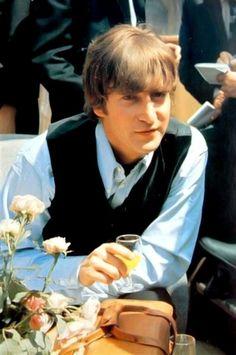 Cheers   The #Beatles #Quiz