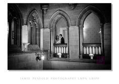 Matfen Hall Wedding Photography for Matt and Lisa by Jamie Penfold Photography.    - 0191 270 8385 - http://www.memoriesandemotions.co.uk #matfen #hall #wedding