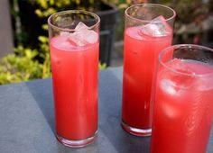 Angeltini - The Booze Blog: Osipseju