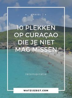 Breathtaking locations to see in Curacao Informations About plekken op Curaçao . Places To Travel, Places To Go, Mexico Honeymoon, Flamingo Beach, Caribbean Netherlands, California Vacation, Blue Curacao, Strand, Trip Planning