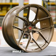 17 Rims, Rims And Tires, Rims For Cars, Wheels And Tires, Vw Transporter Van, Auto Wheels, Vossen Wheels, Classic Car Restoration, Audi Rs6