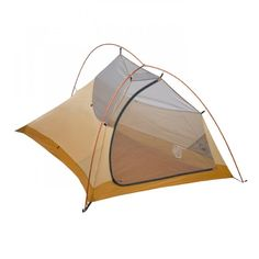Fly Creek UL 2 Tent - 2 Person, 3 Season