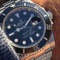 Rolex Watches, Watches For Men, Elegant Man, Elegant Watches, Luxury, Accessories, Fashion, Moda, Men's Watches
