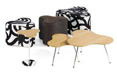 Triple - Tapio Anttila Collection