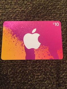 http://searchpromocodes.club/10-itunes-gift-card-email-or-usps-your-choice-2/