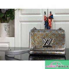 High Quality Replica Bags at Cheap Price. Tienda Louis Vuitton, Louis Vuitton Shop, Louis Vuitton Wallet, Vintage Louis Vuitton, Louis Vuitton Monogram, Louis Vuitton Accessories, Branded Belts, Authentic Louis Vuitton, Fendi