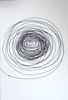 LIGHT画「そんなきがする」[やまだまこ] | ART-Meter
