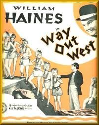 William Haines# Movies The Image Movie, Pre Code, Old West, Young Man, In Hollywood, Movies Online, Comedy, Old Things, Film