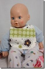 babydoll bib- and lots of other patterns on her cute site